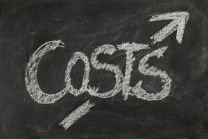 Labor Cost Reduction